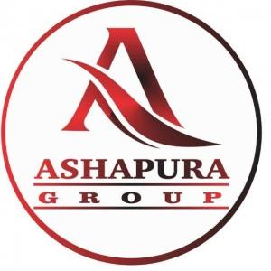 Ashapura Bhadra